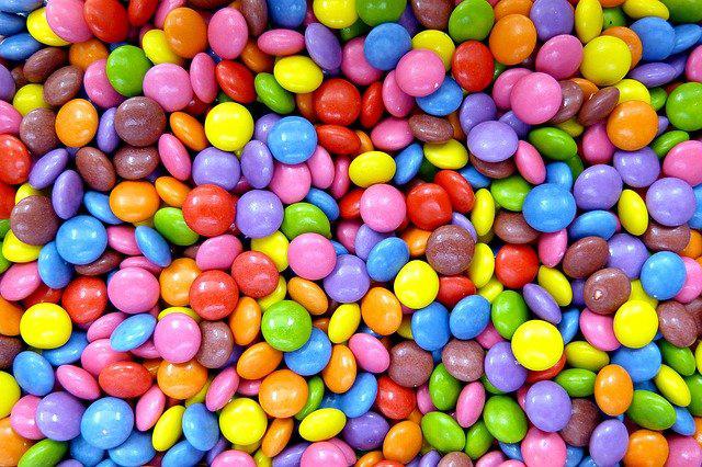 -pixabay-candy-50838_640