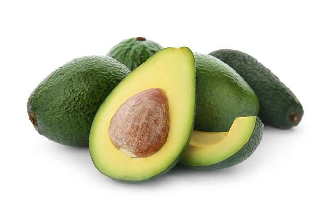 avocado-pb--5388669_640