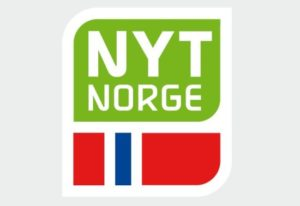 Nyt_norge